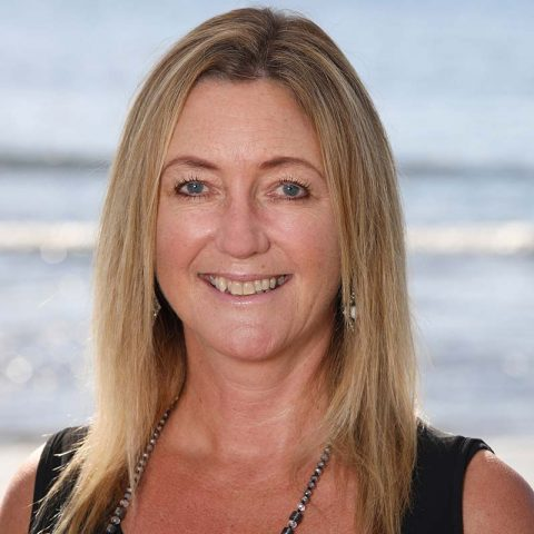 Anne Quaid