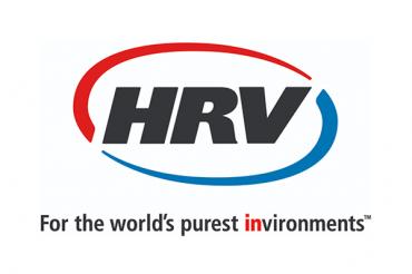 HRV – North Shore
