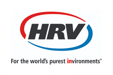 HRV – North Shore